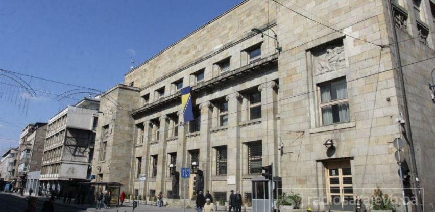 Monetarni i finansijski sistem u Bosni i Hercegovini je stabilan