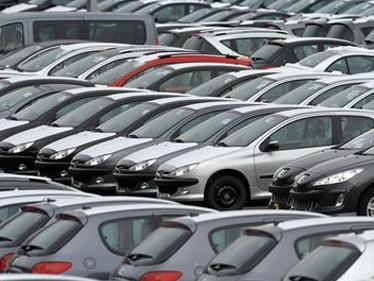MUP SBK za motorna vozila izdvaja više od 2,2 miliona maraka