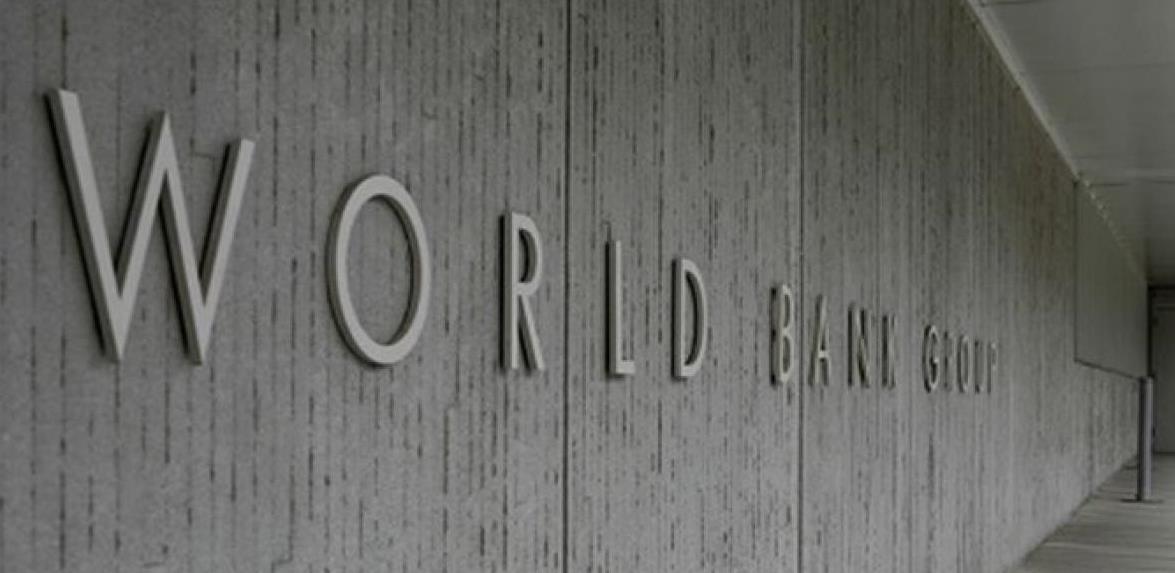 Zajam Svjetske banke: Za pomoć preduzećima da prebrode krizu 106 miliona KM