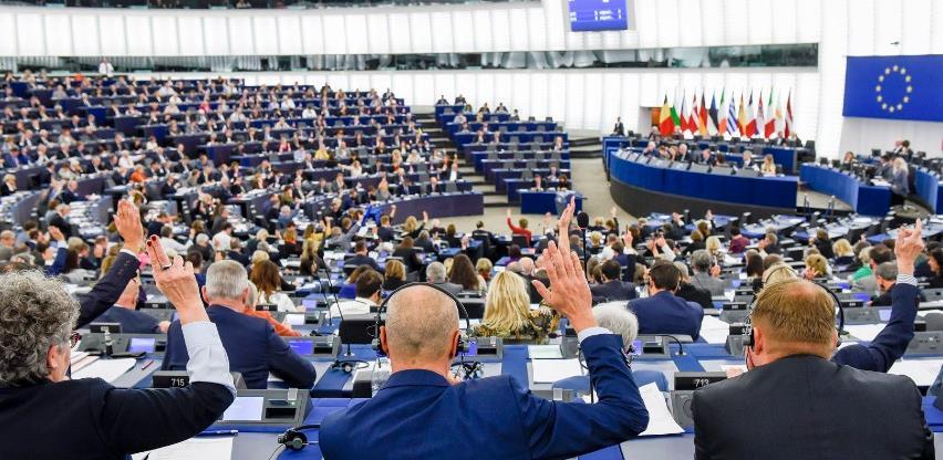 Vladavina prava uvjet za pristup sredstvima iz proračuna EU-a