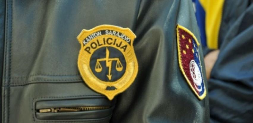 BH Konzorcij od KS-a traži da stavi van snage Pravilnik o policijskim uniformama