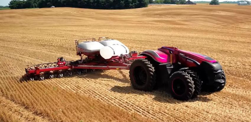 Subvencije: Za poboljšanje kvalitete poljoprivrednog zemljišta 318.000 KM
