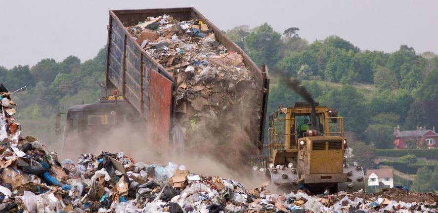 Podržana izgradnja sanitarne deponije u TK