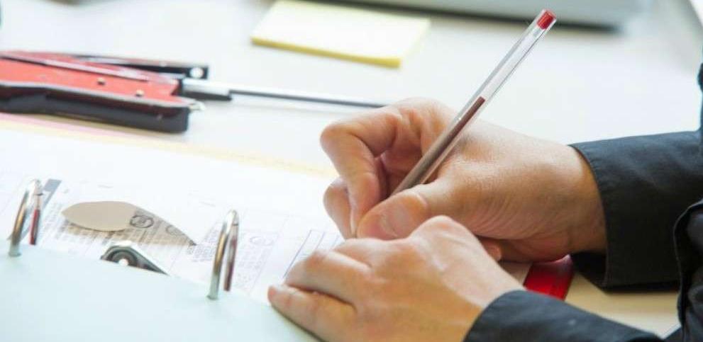 Uspostava sistema Javnih internih finansijskih kontrola obaveza iz SSP-a