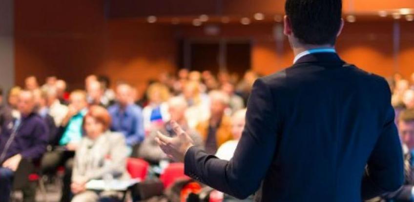 SEVOI: Besplatni jednodnevni seminar o FUK-u u Tuzli