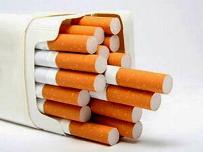 Na snagu stupila direktiva EU-a o duhanskim proizvodima