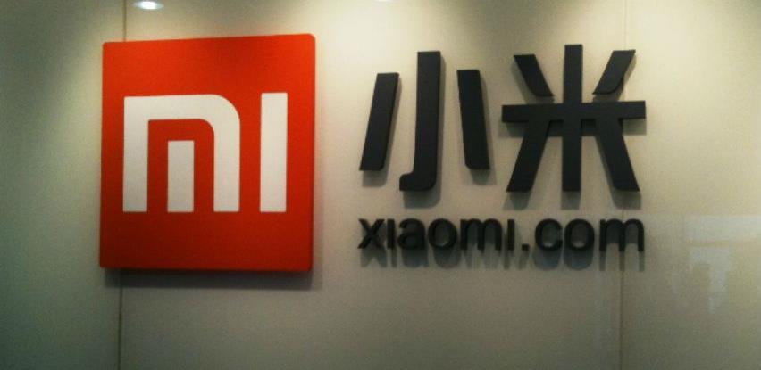 Xiaomi otvara svoju prvu Mi trgovinu u Sarajevu