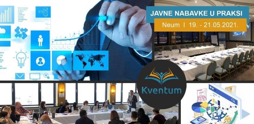 Interaktivni specijalistički seminar: Javne nabavke u praksi