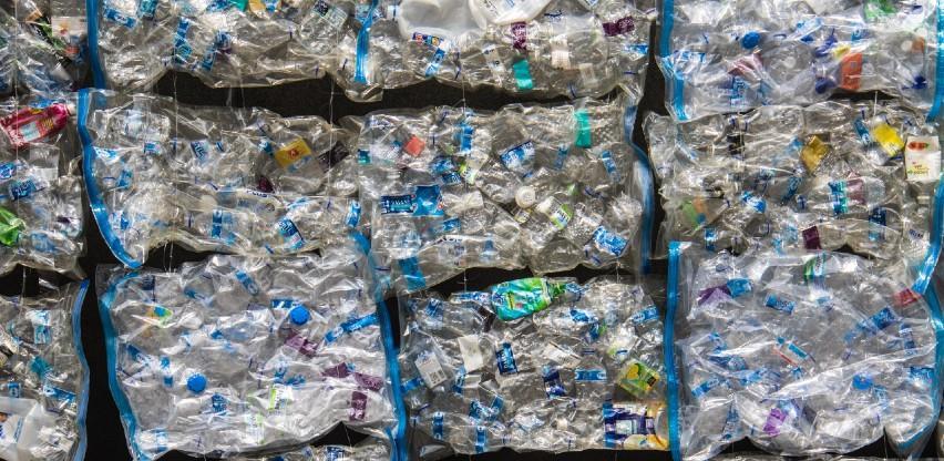 Plastični proizvodi iz BiH stigli i do Mauritanije
