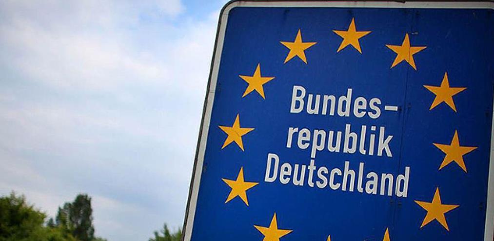 Njemačka: Dozvoljen ulazak sezonskim radnicima