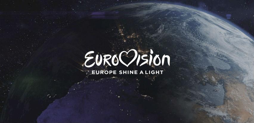"""Marija Šerifović originalnim i emotivnim """"nastupom"""" oduševila Eurosong 2020"""