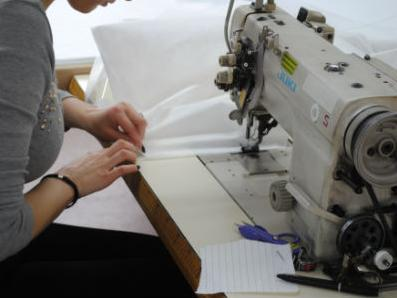 Entiteti konkurenti sami sebi u koži i tekstilu