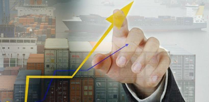 U 11 mjeseci prošle godine izvoz BiH iznosio 53 miliona KM