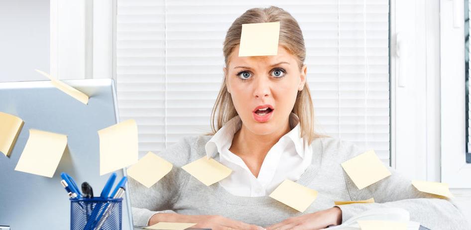 Kako se što bezbolnije vratiti na posao nakon godišnjeg odmora