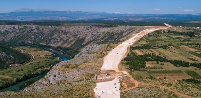 Mještani Ševaš Njiva najavljuju proteste zbog izgradnje autoputa