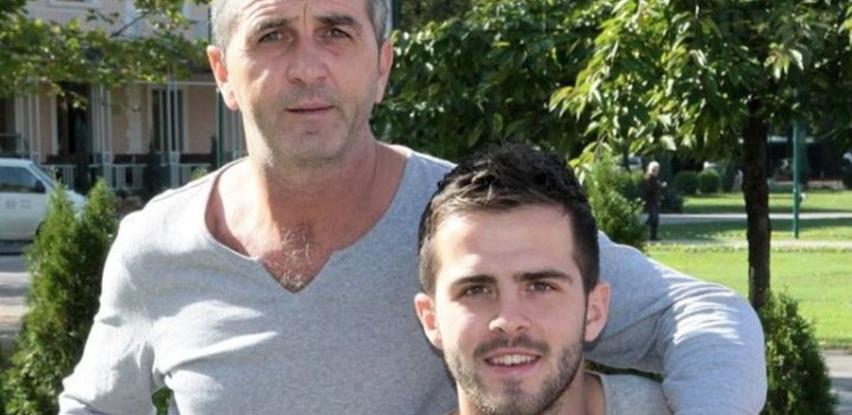 Pjanićeva porodica u biznis u Kalesiji ulaže 20 miliona KM?
