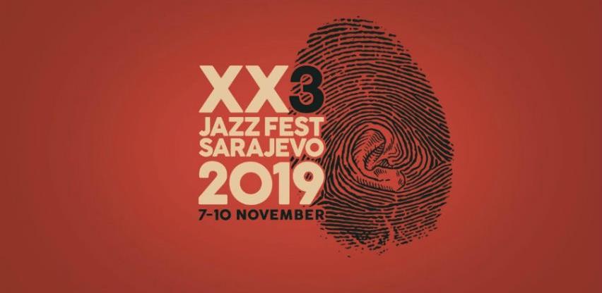 UniCredit i MasterCard sponzori XX3. Jazz Festa