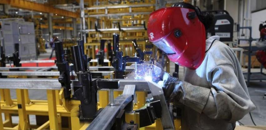 Sindikat uprave RS: Radnici ne smiju biti predmet pritisaka i ucjena