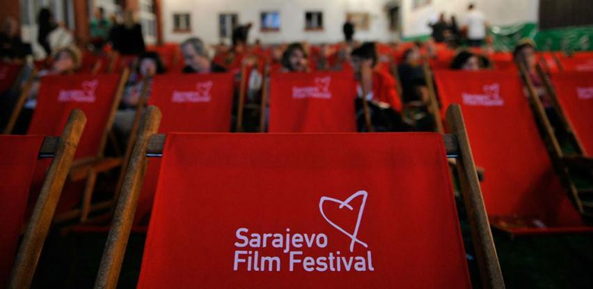SFF pobjedničke kratke filmove kvalificira za prijavu za nagradu Oscar