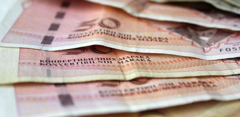 Vlada FBiH izvršila raspodjelu 12.000.000 KM općinama i kantonima
