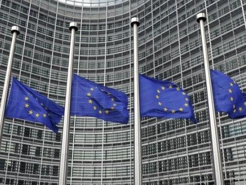 Jasna perspektiva članstva u EU doprinosi prosperitetu zapadnog Balkana