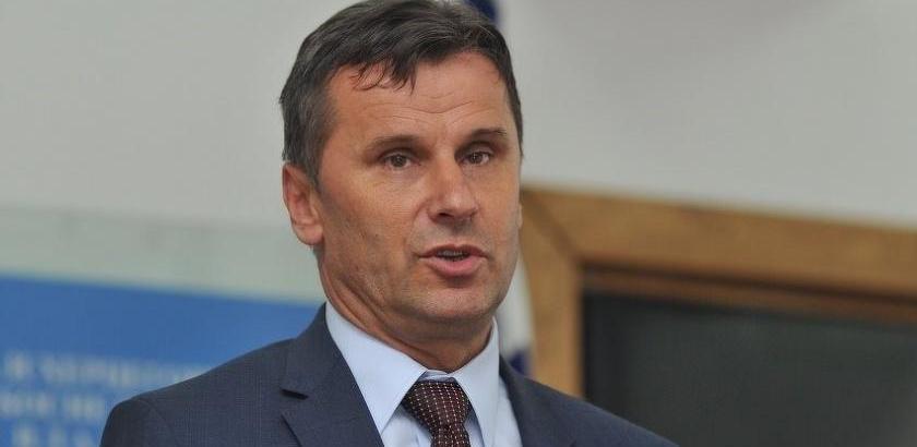 Proces restrukturiranja Agrokora u BiH se kreće u pozitivnom smjeru