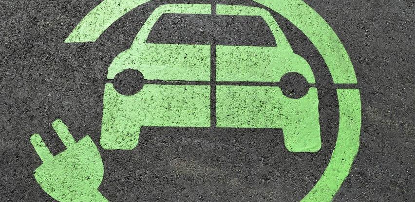 Od naknada za okoliš pri registraciji motornih vozila 16.412.155 KM