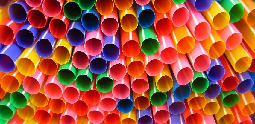 EU uvodi nova pravila u borbi protiv zagađenja plastikom