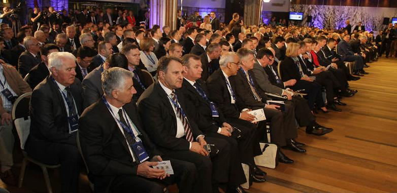 Više od 50 predavača i 300 gostiju na Jahorina ekonomskom forumu