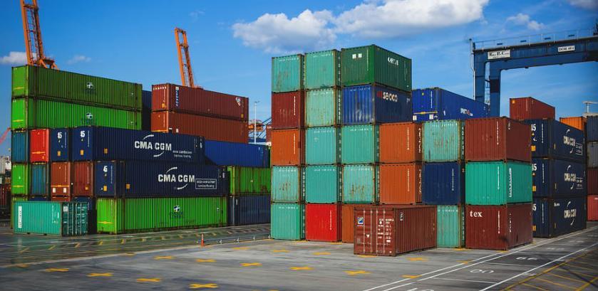 Preduzeća nedovoljno koriste povlašteni uvoz u Ameriku