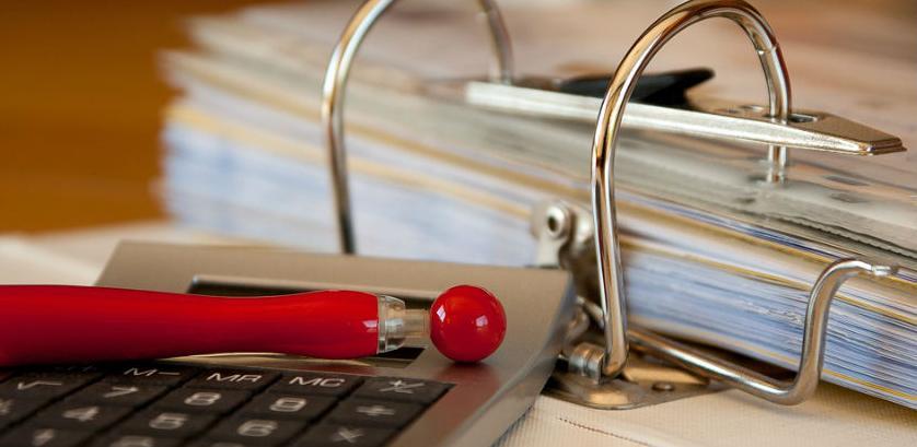 Za registraciju preduzeća najviše se čeka u Banjaluci