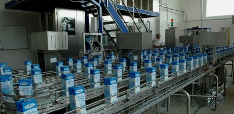 Bihaćka mljekara proširuje asortiman: Uskoro novi Meggle maslac