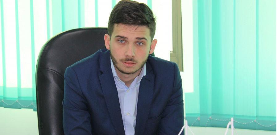 Finansirano više od 93 posto eko projekata u Zenici