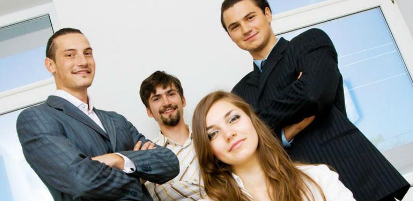 Studentima u maju stižu radne ponude izNjemačke