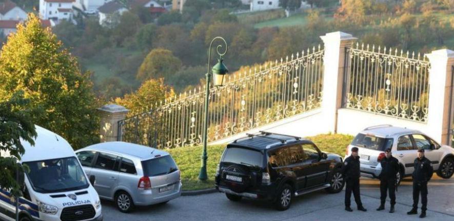 Akcija Agrokor: Tužioci ispituju osumnjičene, Todorić i sinovi na slobodi