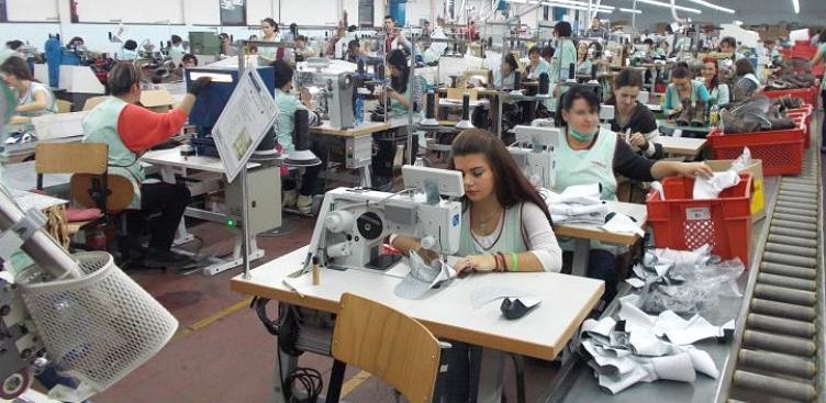 Farbika obuće Dermal otvara proizvodni pogon u Кneževu