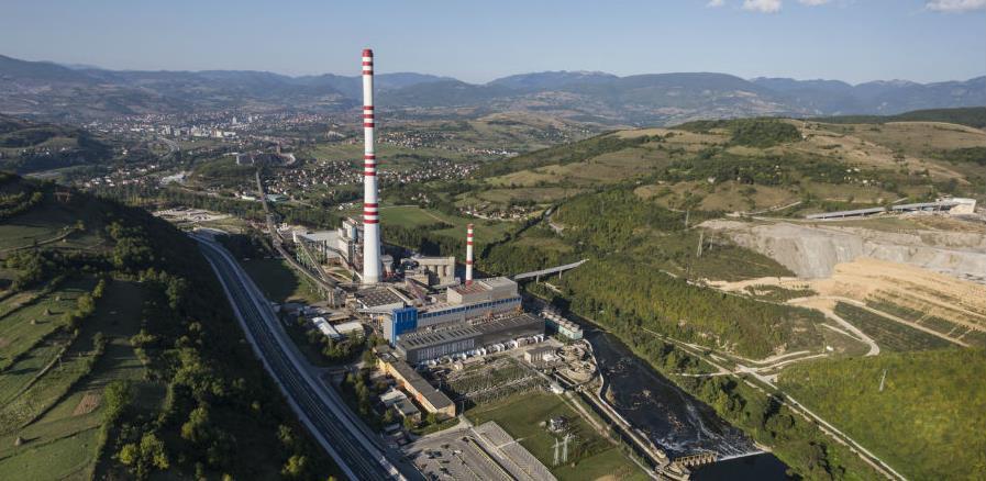 Elektroprivreda BiH traži konsultanta: Posao vrijedan 2,9 miliona KM