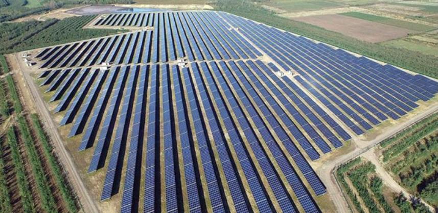 Trebinje: Na 195 hektara zemljišta gradit će solarnu elektranu
