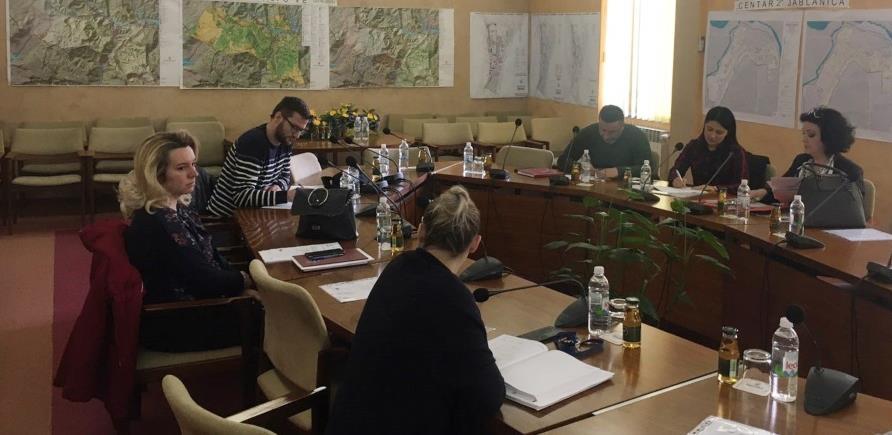 Lokalnim partnerstvima do razvoja novih biznisa u Konjicu i Jablanici