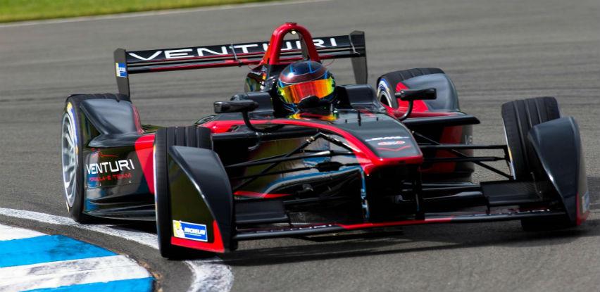 Uskoro odluka o mogućnosti održavanja Formule E u Sarajevu