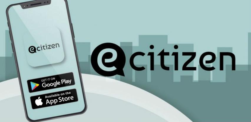 Grad Prijedor pokrenuo mobilnu aplikaciju za lakšu komunikaciju s građanima