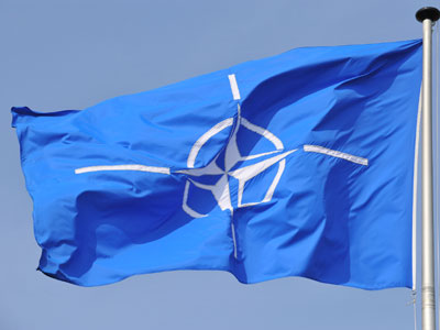 Nema u NATO-u dok se ne implementira sporazum o vojnoj imovini