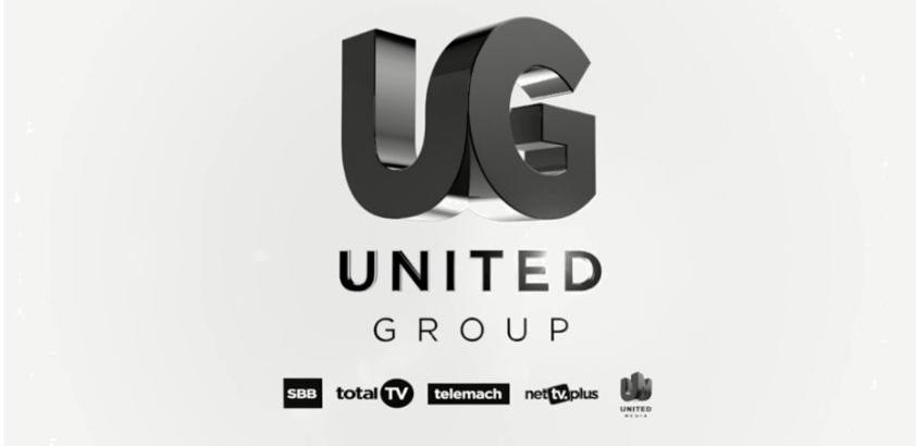 United Groupi u Sloveniji naložena prodaja Sport kluba