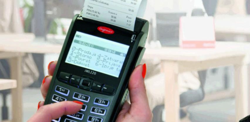 Privrednici u Brčkom podržali uvođenje fiskalnih kasa