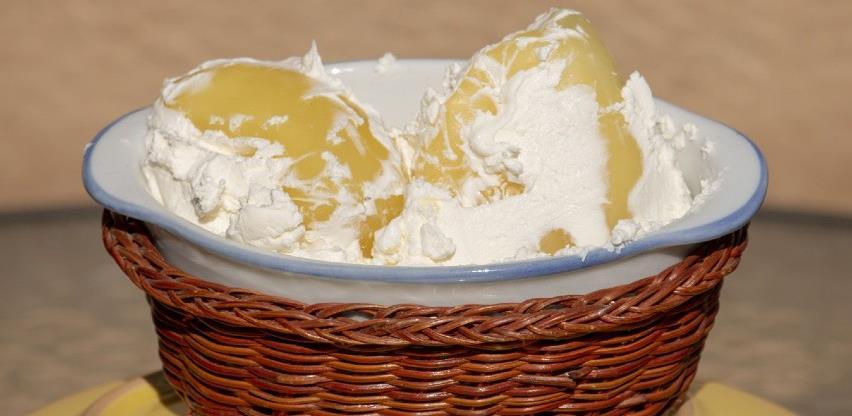 Uprava za indirektno oporezivanje prodaje sir i paprike u pavlaci