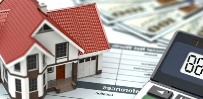 Plaćanje poreza u Crnoj Gori moguće i imovinom