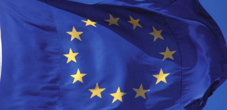 Hrvatska i Slovenija se zalažu za daljnje proširenje EU-a