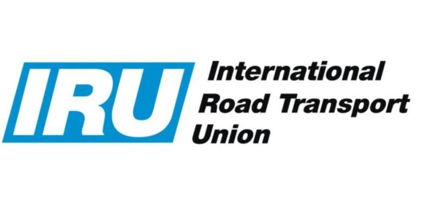 IRU organizuje online kurseve