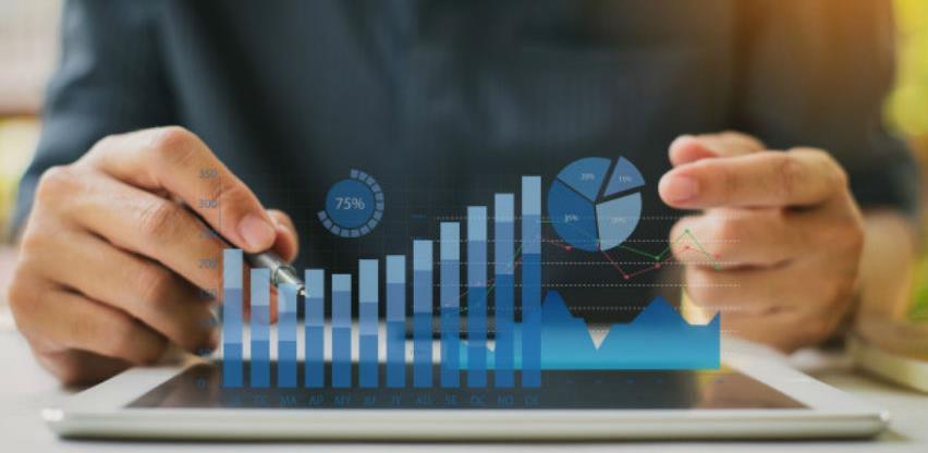 Poslodavci i statističari: Pojednostaviti prikupljanje statističkih podataka