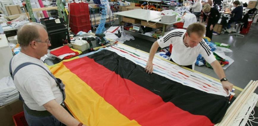 Njemačka ambasada u BiH se oglasila povodom novog Zakona  o useljavanju